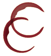 evolution cellars logo